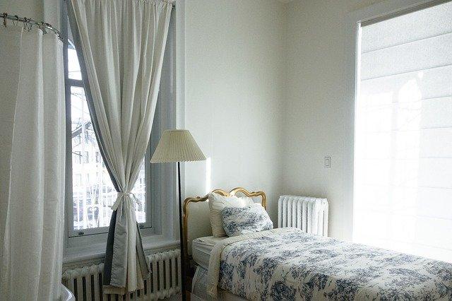 Arredo casa Torino: come scegliere quello giusto per la tua abitazione