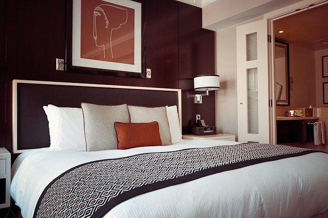 Arredamenti su misura per alberghi: i vantaggi di una fornitura contract